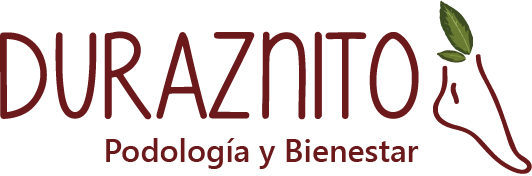 Duraznito - Grupo Health and Business SAC
